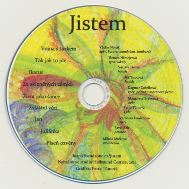 Jistem CD 2011
