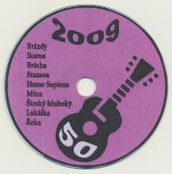 CD Václav Novák